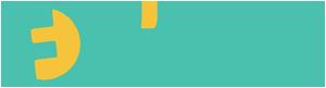 FitFam logo