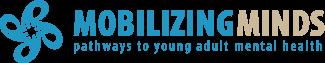 Mobilizing Minds logo