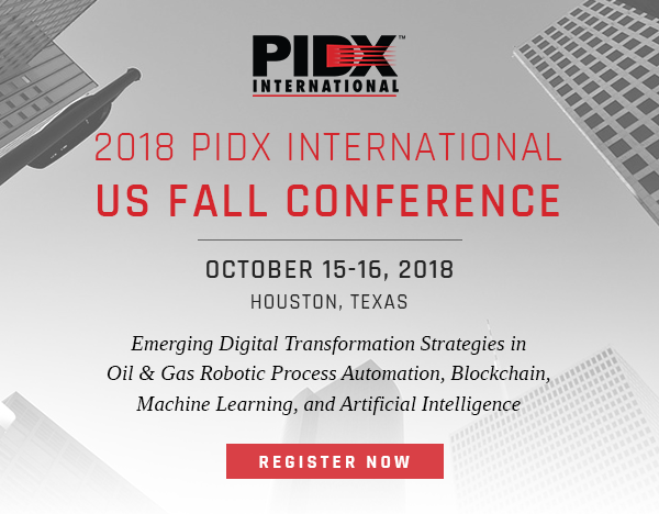 Fall 2018 Conference Event Banner