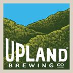 Upland Logo