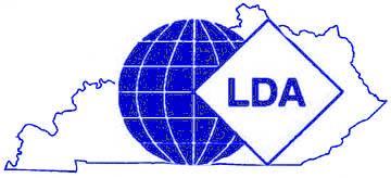 "LDA of Kentucky presents our 2012 Seminar: ""Co-Teaching:..."
