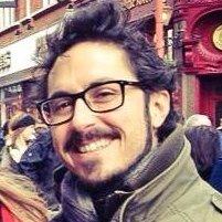 Pablo Garcia Image