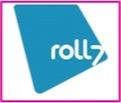 Roll 7