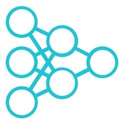 TMLS Logo