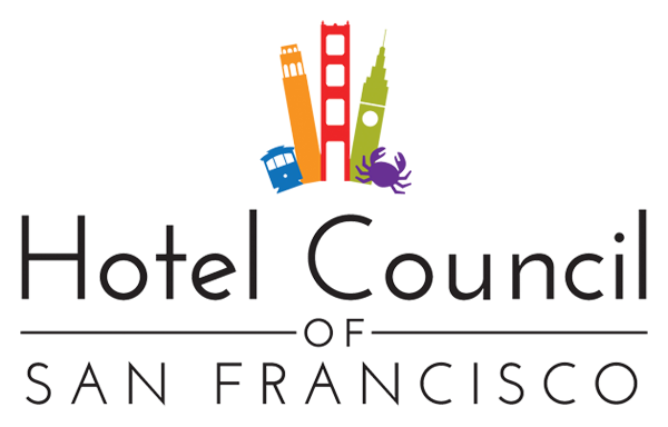 Hotel Council