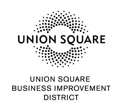 Union Square BID