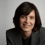 Stephanie Nadeau