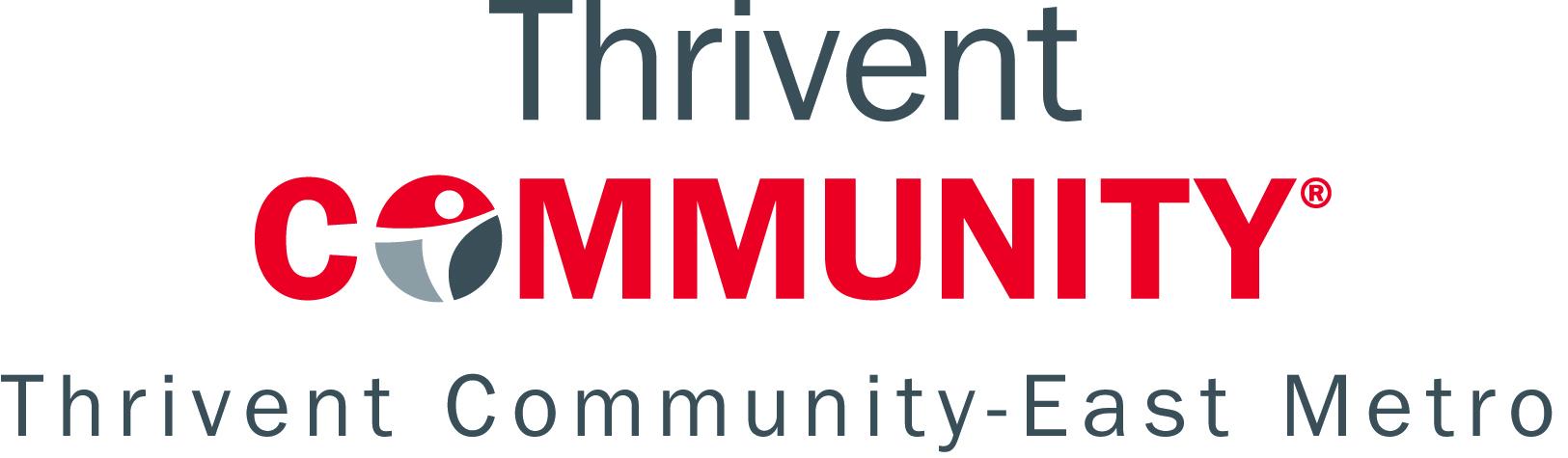 Thrivent Community East Metro