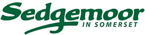 Sedgemoor District Council logo
