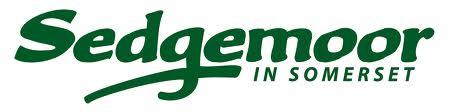 Sedgemoor logo