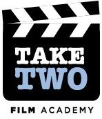 After School Film Production and Acting (Mondays) Spring
