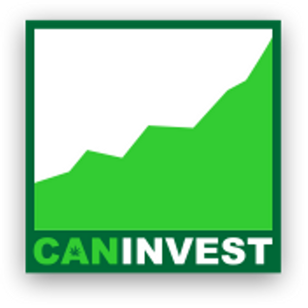CanInvest