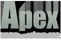 Apex Direct Search