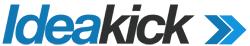 Idea Kick LA
