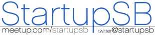 StartupSB