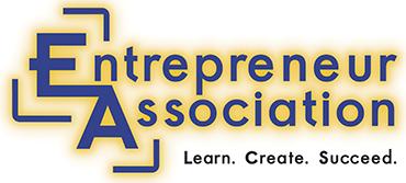UCLA EA