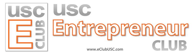 USC eclub