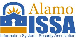 Alamo ISSA Logo