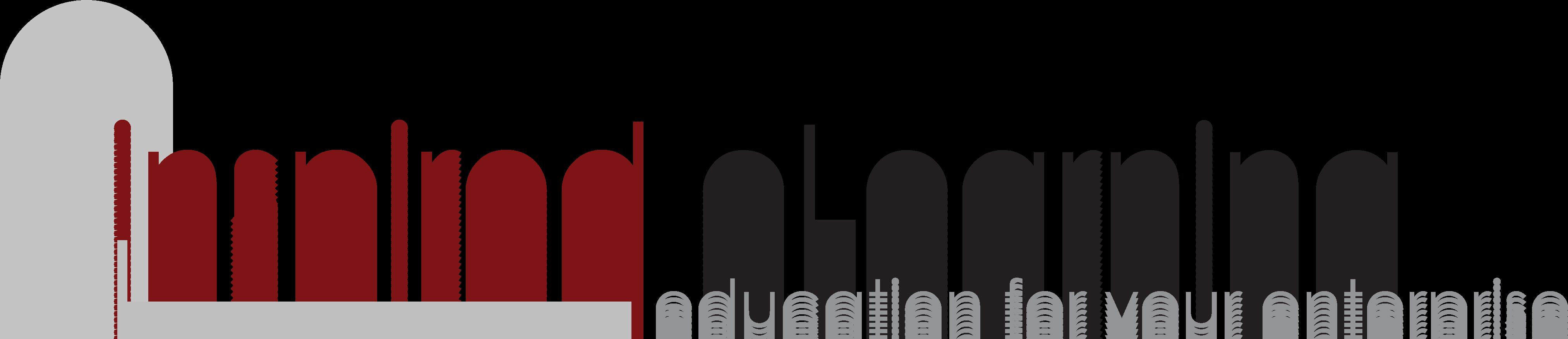Inspired eLearning Logo