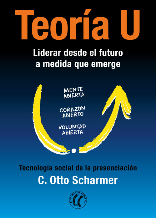 Libro Teoría U