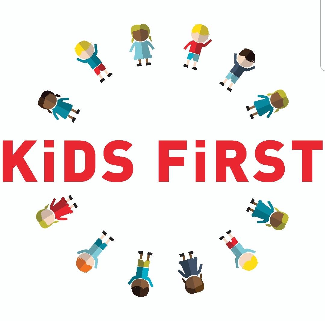 KidsFirst