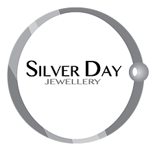 Silver Day Jewelry