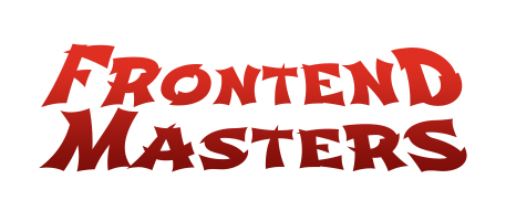 Frontend Masters