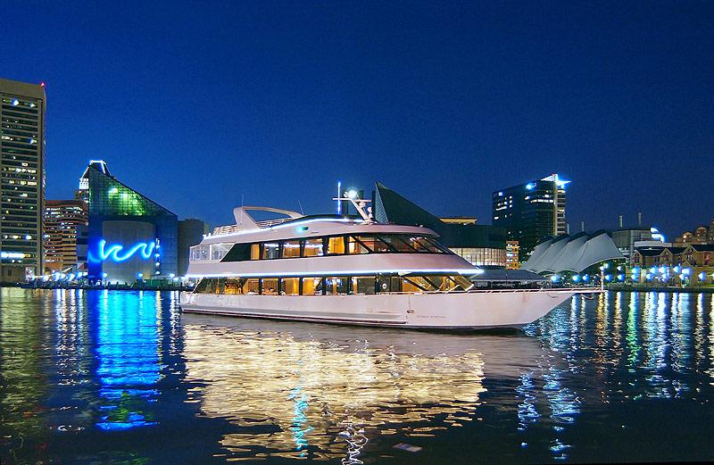 Louisianariverboat casinos san pasqual casino