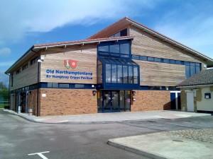 NN coNNect Northampton