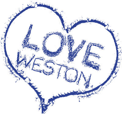 Love Weston
