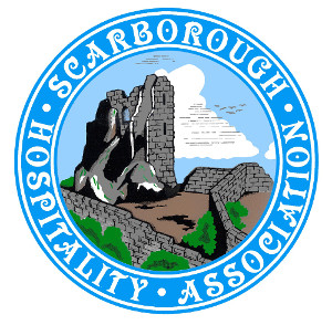 Scarborough Hospitality Association