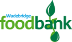 Wadebridge Foodbank