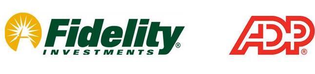 Fidelity-ADP-Hammond-Iles