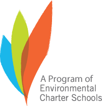 [Logo] A Program of Environmental Charter Schools