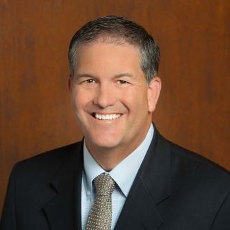 John Neinstedt IABC San Diego