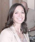 IABC San Diego Rebecca Bloomfield