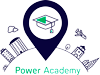 Power Academy Logo