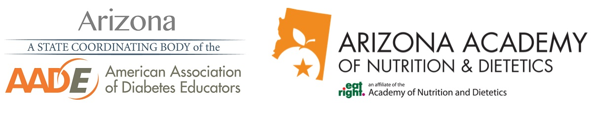 AZAND and AZAADE Organization Logos