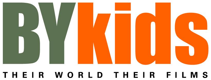 BYkids Logo
