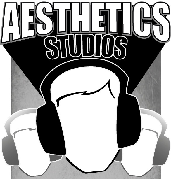 This event is proudly hosted by Aesthetic Studios