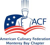 ACF Monterey Bay Logo