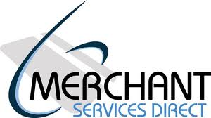Merchant Services Direct