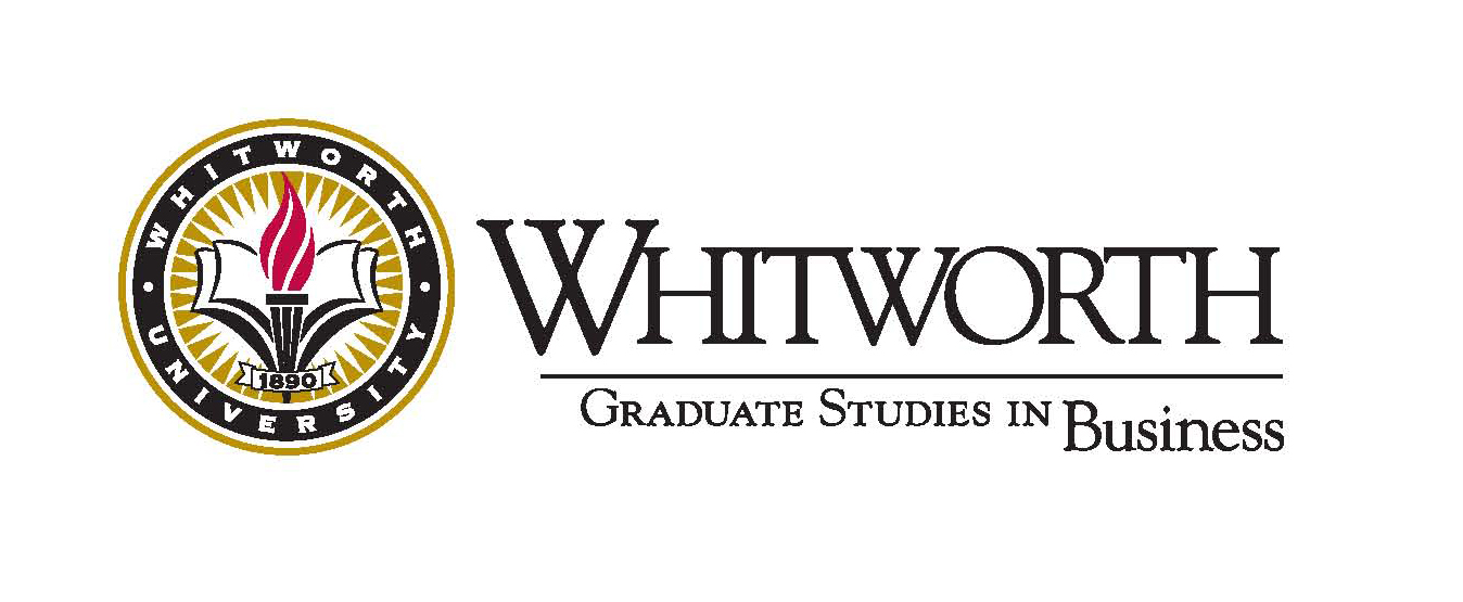 Whitworth University Graduate Studies in Business