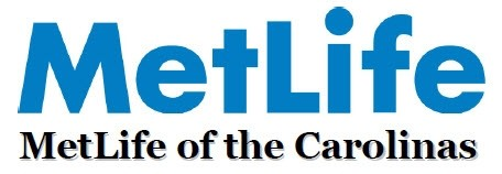 MetLife of the Carolinas
