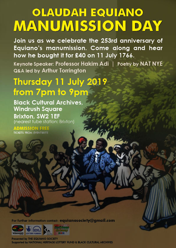 EQUIANO EVENT ON 11 JULY 2019_R4.jpg