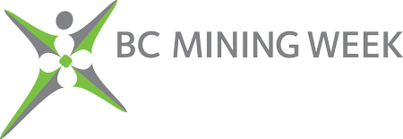 BC Mining Week Opening Reception and Award Presentation
