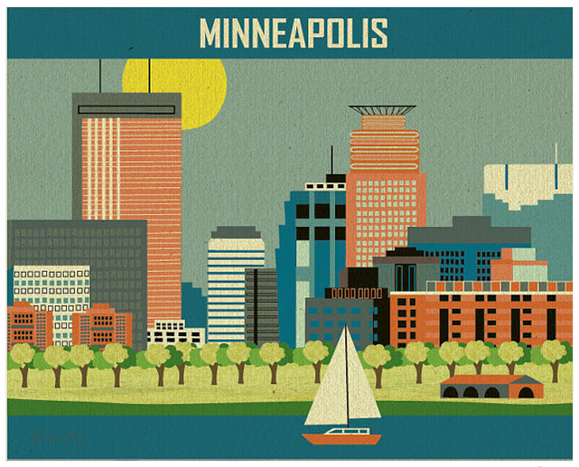 home for the holidays minneapolis tickets wed dec 26 2012 at 100 pm eventbrite