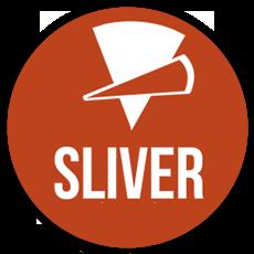 Sliver Logo