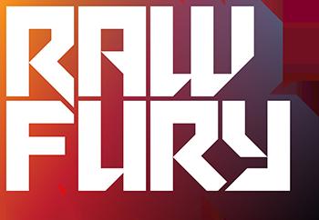 Raw Fury