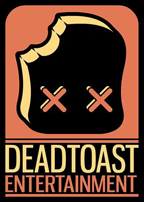 DeadToast Entertainment